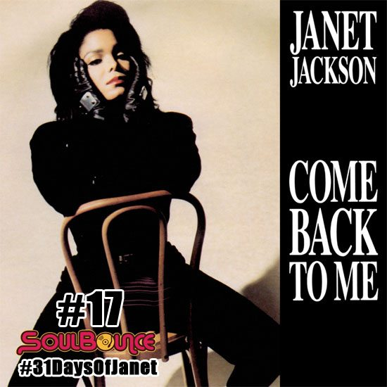 soulbounce-31-days-of-janet-jackson-17-come-back-to-me