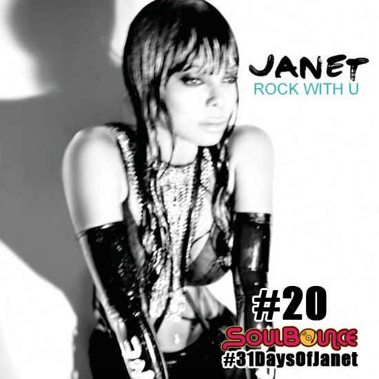 soulbounce-31-days-of-janet-jackson-20-rock-with-u