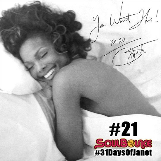 soulbounce-31-days-of-janet-jackson-21-you-want-this