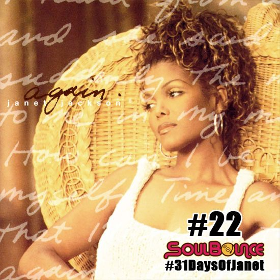 soulbounce-31-days-of-janet-jackson-22-again