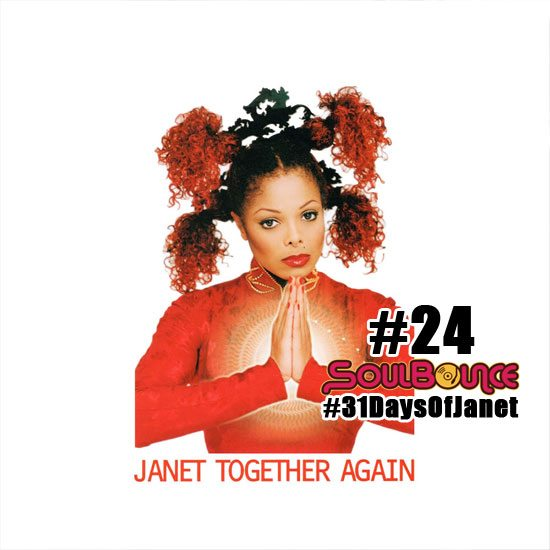 soulbounce-31-days-of-janet-jackson-24-together-again