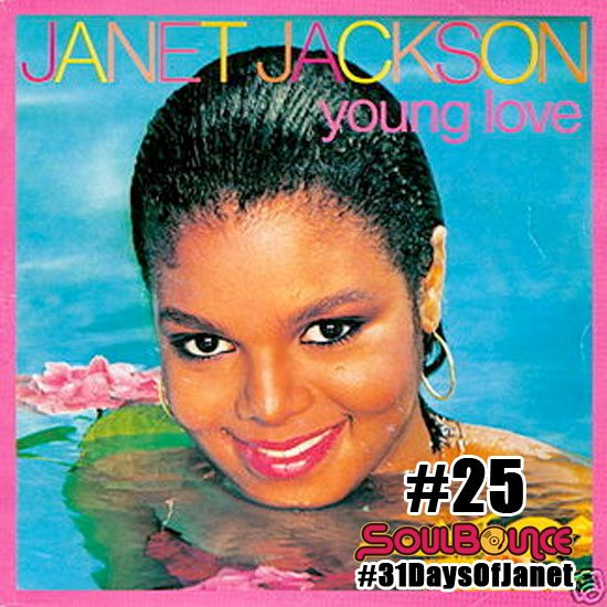 soulbounce-31-days-of-janet-jackson-25-young-love