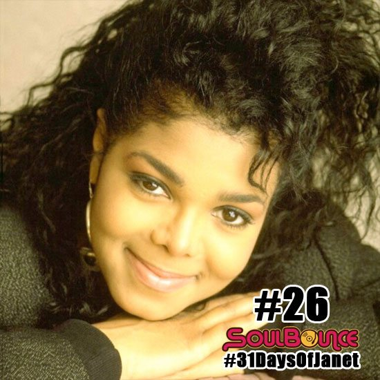 soulbounce-31-days-of-janet-jackson-26-diamonds-1