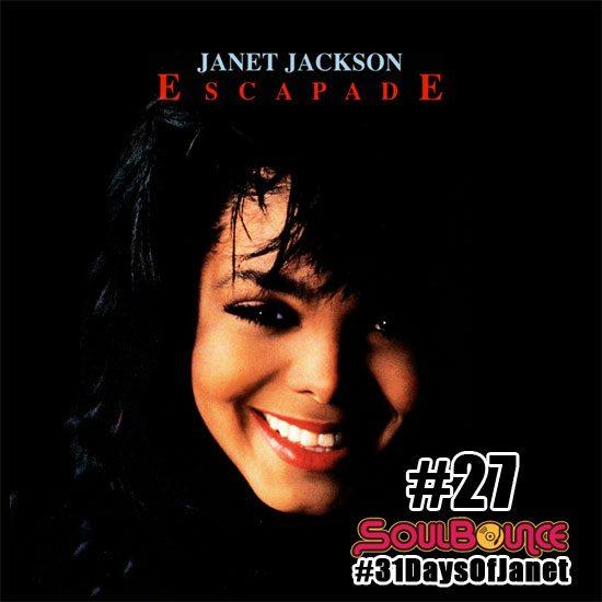 soulbounce-31-days-of-janet-jackson-27-escapade-1