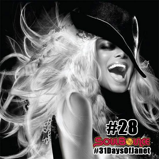soulbounce-31-days-of-janet-jackson-28-no-sleeep-2