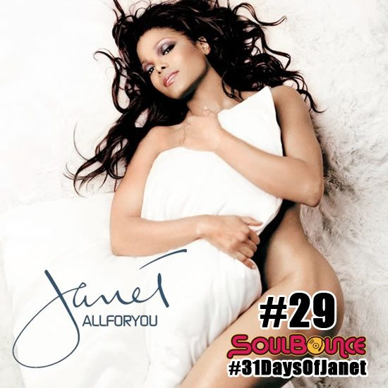 soulbounce-31-days-of-janet-jackson-29-all-for-you