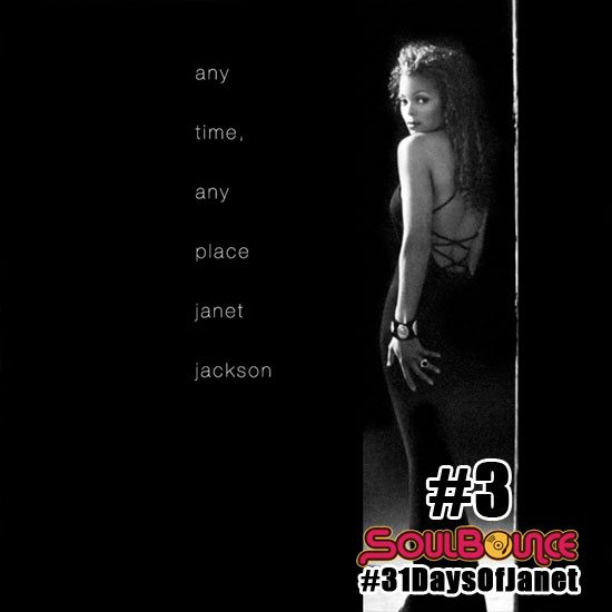soulbounce-31-days-of-janet-jackson-3-any-time-any-place