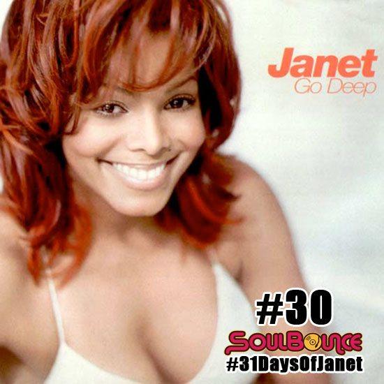 soulbounce-31-days-of-janet-jackson-30-go-deep-3