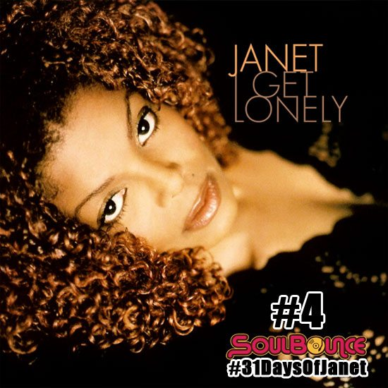 soulbounce-31-days-of-janet-jackson-4-i-get-lonely