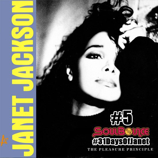 soulbounce-31-days-of-janet-jackson-5-the-pleasure-principle