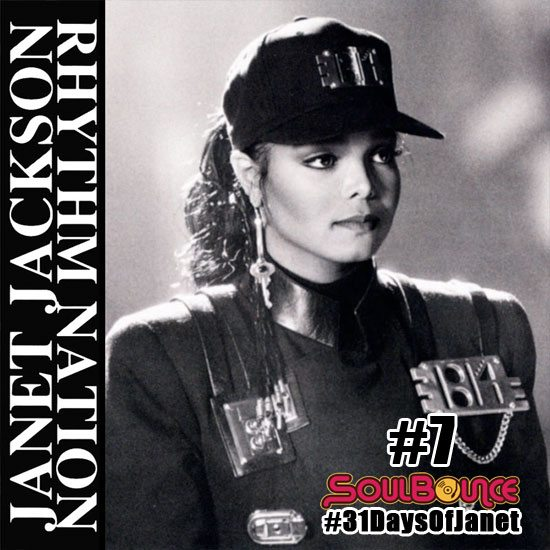 soulbounce-31-days-of-janet-jackson-7-rhythm-nation