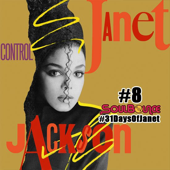 soulbounce-31-days-of-janet-jackson-8-control