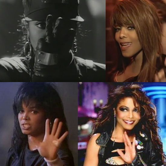 soulbounce-history-of-janet-jacksons-best-dance-music-videos