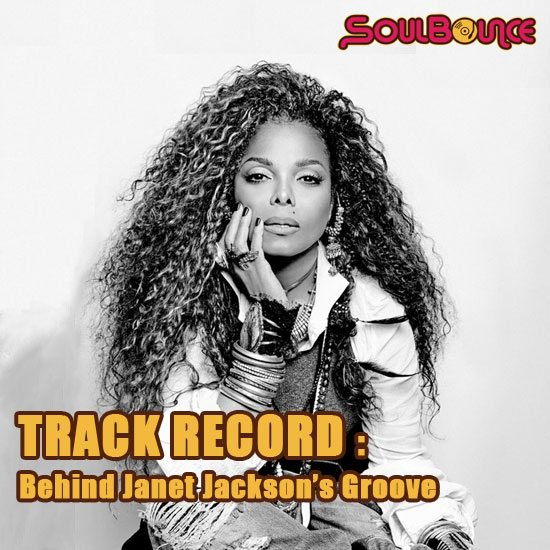 soulbounce-track-record-janet-jackson