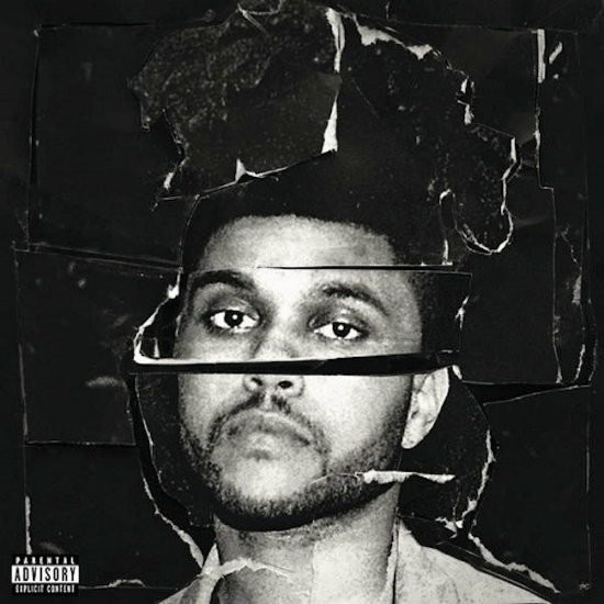 the-weeknd-beauty-behind-the-madness-cover