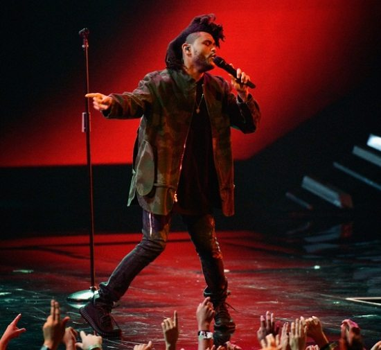 the-weeknd-vma-stage
