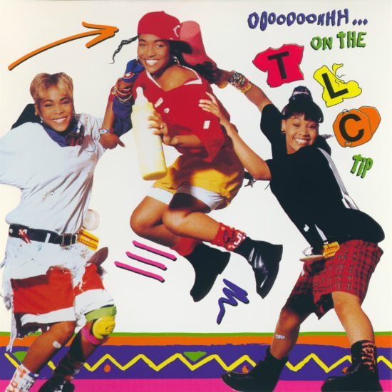 tlc-ooooooohhh--on-the-tlc-tip-album-cover