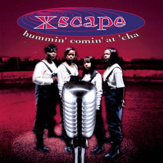 xscape-hummin-comin-at-cha-album-cover