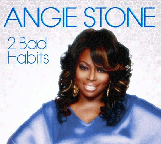 Angie-Stone-2Habits-Cover