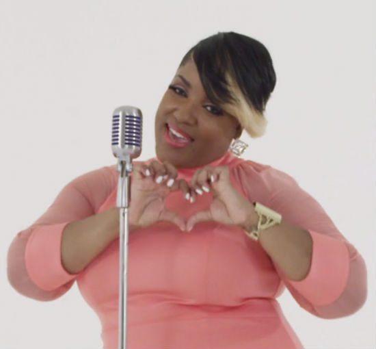 Anita-Wilson-You-Love-Me-Video