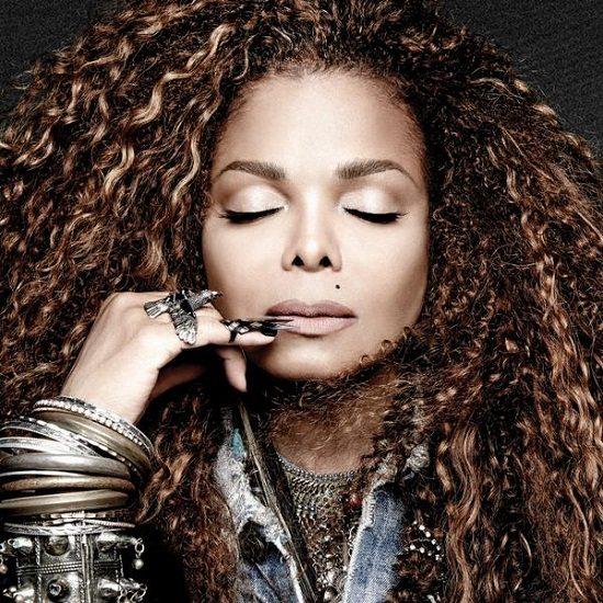 Janet-Jackson-Eyes-Closed