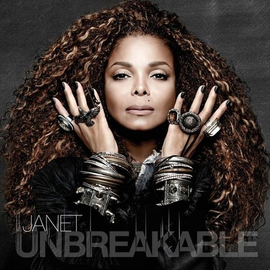 Janet-Jackson-Unbreakable-Cover