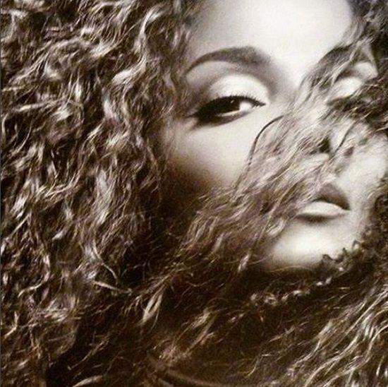 Janet-Jackson-Windswept-Hair