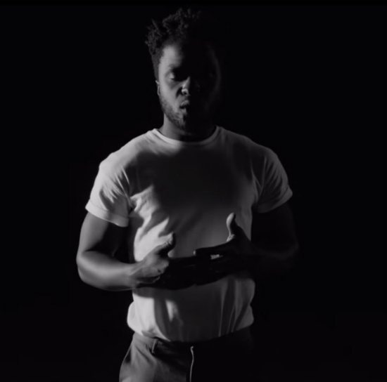 Kwabs-My-Own-Video