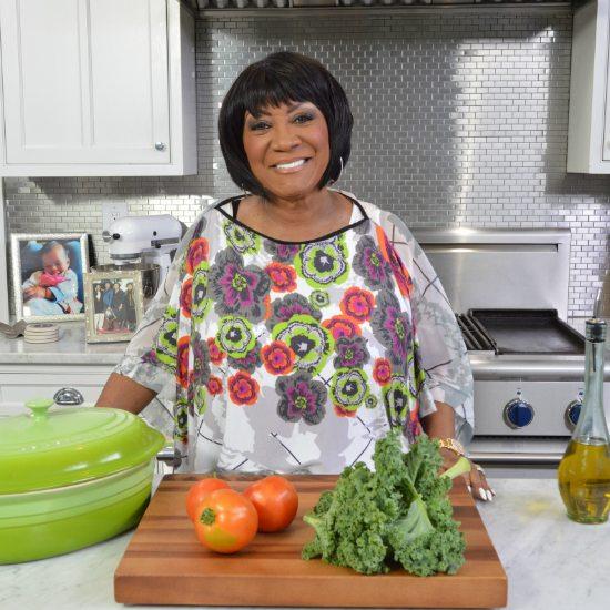 Patti-LaBelle-of-Cooking-Channels-Patti-LaBelles-Place-2015