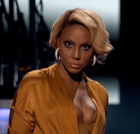 Tamar-Braxton-Eyes-BET-Awards