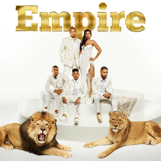 empire-season-2-songs