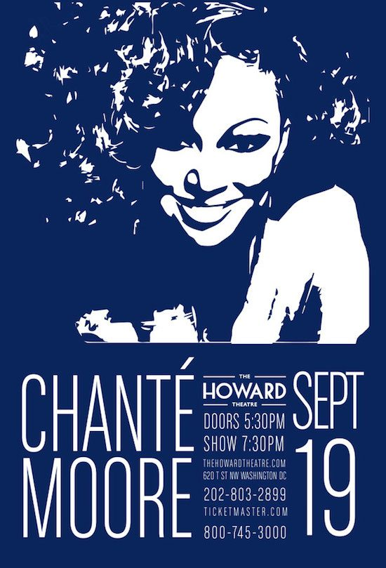 flyer-chante-moore-howard-theatre-09-15