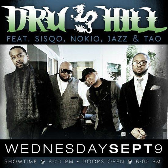flyer-dru-hill-howard-theatre-9-15