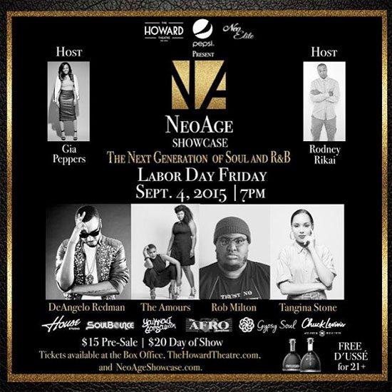 flyer-neo-age-showcase-september