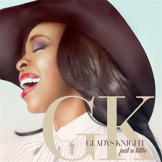 gladys-knight-just-a-little-cover