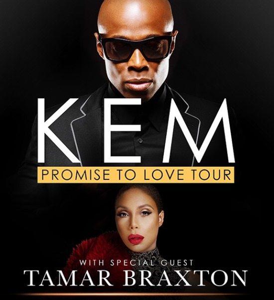 kem-tamar-braxton-promise-to-love-tour-promo