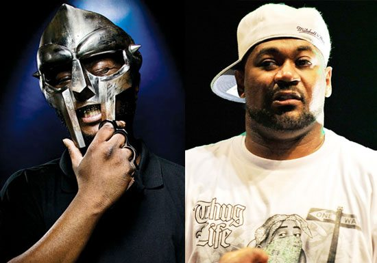 mf-doom-ghostface-killah-doomstarks