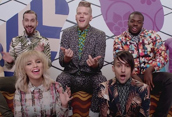pentatonix-cant-sleep-love-screenshot
