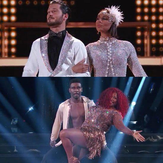 tamar-braxton-chaka-khan-dancing-with-the-stars-episode-1