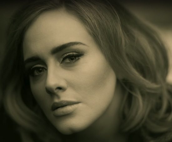 Adele-Hello-Still