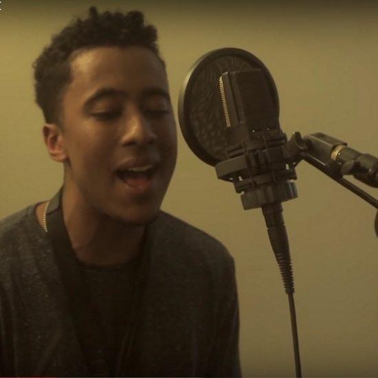 Brandon-Cook-I-Cant-Music-Video-Screenshot