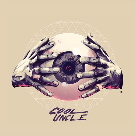 Cool-Uncle-Cover