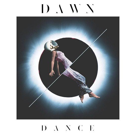 DAWN-Dance-Single-Cover