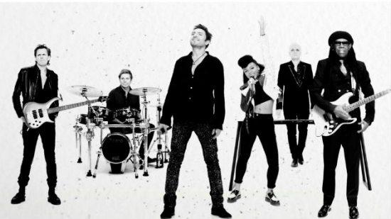 Duran-Duran-Pressure-Off-Video