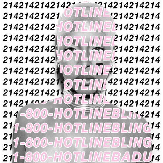 Erykah-Badu-Hotline-Bling-Remix-Cover