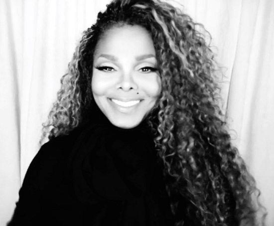 Janet-Jackson-Smile-Black-Blouse
