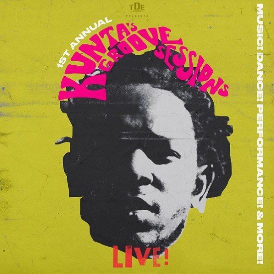 Kendrick-Lamar-KGS-IG