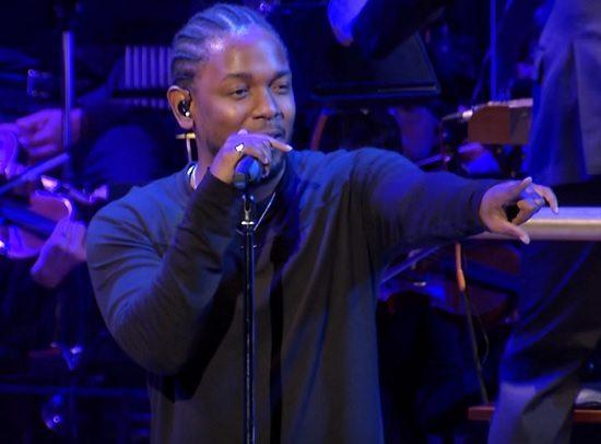 Kendrick-Lamar-These-Walls-Kennedy