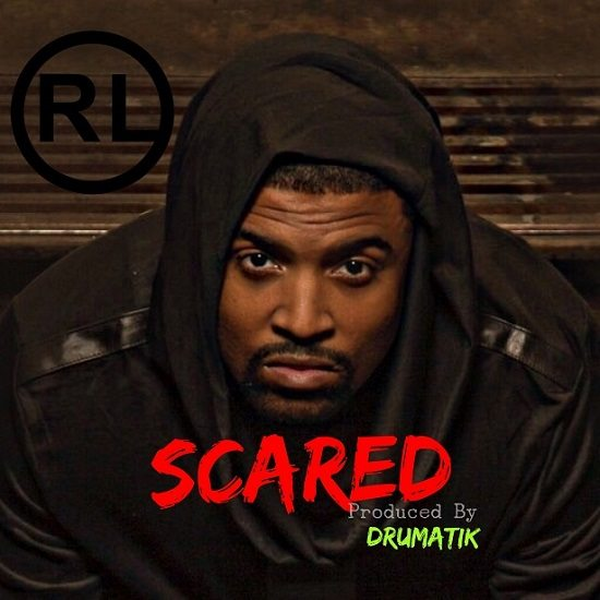 RL-Scared-Cover
