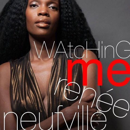 Renee-Neufville-Watching-Me-Cover